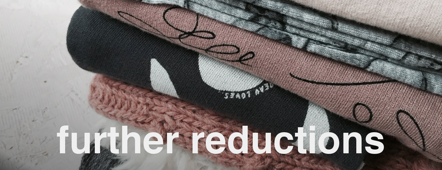 Cissy Wears - Further reductions | cissywears.com